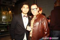Jeffrey Fashion Cares 2012 #209