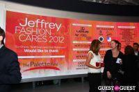 Jeffrey Fashion Cares 2012 #221