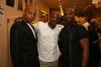 Unruly Heir Launch At N Harlem #13