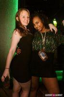 Josephine's New Wild Thursday Party #27