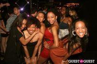 Josephine's New Wild Thursday Party #39