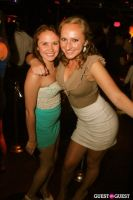 Josephine's New Wild Thursday Party #44