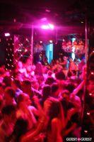 Josephine's New Wild Thursday Party #56