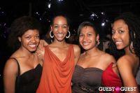 Josephine's New Wild Thursday Party #70