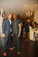 Unruly Heir Launch At N Harlem #14