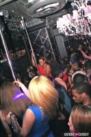 Josephine's New Wild Thursday Party #105