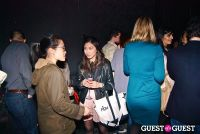 Quincy Apparel Launch Party #35