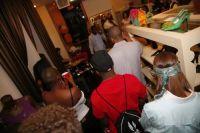 Unruly Heir Launch At N Harlem #15