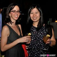 Cocktails Under the Canopy: A Benefit for LEAF #208