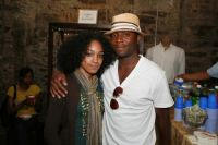 Unruly Heir Launch At N Harlem #23