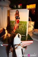 American Beauty by Claiborne Swanson Frank Book Launch #75