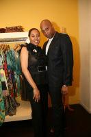 Unruly Heir Launch At N Harlem #25