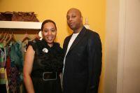 Unruly Heir Launch At N Harlem #26