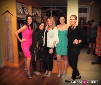 Spring Fling Shopping Party to Benefit Fashion for Paws #7