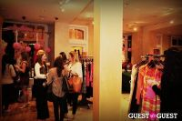 Spring Fling Shopping Party to Benefit Fashion for Paws #22