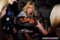Foodie Brat Launch Party #22