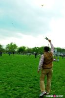 Cherry Blossom Kite Festival #7