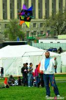 Cherry Blossom Kite Festival #13