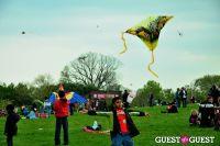 Cherry Blossom Kite Festival #18