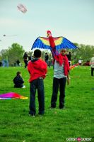 Cherry Blossom Kite Festival #20