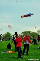 Cherry Blossom Kite Festival #23