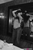 Koodeta's Brunch Party #5
