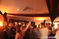 Koodeta's Brunch Party #8