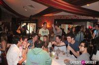 Koodeta's Brunch Party #12