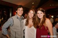 Koodeta's Brunch Party #21