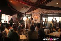 Koodeta's Brunch Party #23