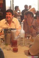 Koodeta's Brunch Party #28