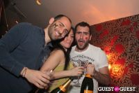 Koodeta's Brunch Party #38