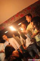 Koodeta's Brunch Party #40