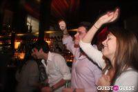 Koodeta's Brunch Party #47