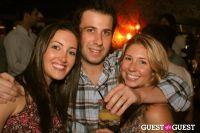 Koodeta's Brunch Party #50