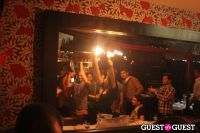 Koodeta's Brunch Party #52