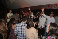 Koodeta's Brunch Party #53