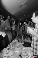 Koodeta's Brunch Party #56