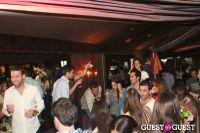 Koodeta's Brunch Party #57