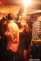 Koodeta's Brunch Party #60