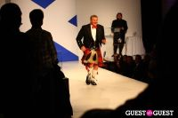 From Scotland With Love #38