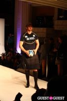 From Scotland With Love #95