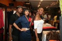 Unruly Heir Launch At N Harlem #36
