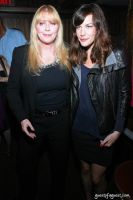 Bebe Buell and Liam McMullan in Concert #33