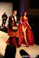 From Scotland With Love #124