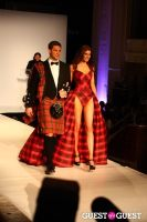 From Scotland With Love #125