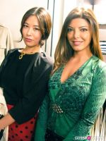 Cesare Attolini Flagship Store Opening Party #10