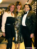 Cesare Attolini Flagship Store Opening Party #26