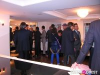 Cesare Attolini Flagship Store Opening Party #45
