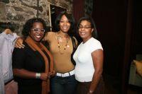 Unruly Heir Launch At N Harlem #43